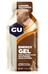 GU Energy Energy Gel - Nutrition sport - Caramel Macchiato 32g beige/marron